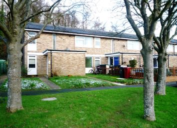 Thumbnail 2 bedroom flat to rent in Common View, Stedham, Midhurst