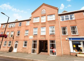 Thumbnail 1 bedroom flat for sale in Newland Street, Witham