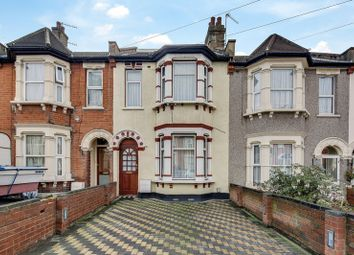 5 bed property for sale in Britannia Road, Ilford IG1