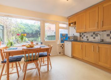 Addison Road, London SE25. 4 bed end terrace house for sale