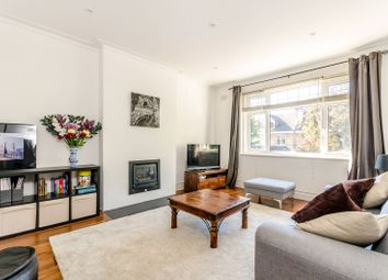 Thumbnail 3 bed maisonette for sale in Queen Anne Avenue, Bromley