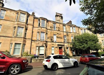 Thumbnail 4 bed flat for sale in Mavisbank Terrace, Paisley
