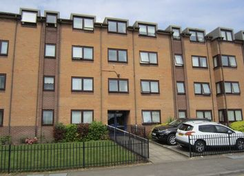 Thumbnail 2 bed property to rent in Westbrook Court, Sutherland Avenue, Mount Nod, Coventry