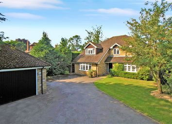 Thumbnail 5 bed detached house for sale in Lakes Lane, Beaconsfield, Buckinghamshire