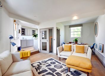 Thumbnail 3 bed town house for sale in The Firs, Jermyns Road, Reydon, Southwold