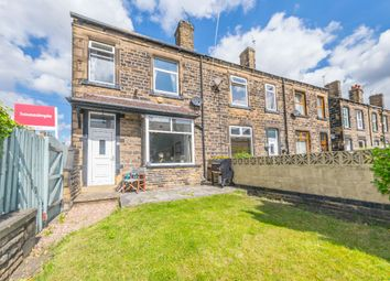 Thumbnail 3 bed end terrace house for sale in Fountain Street, Morley