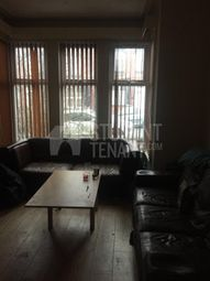 Thumbnail 6 bed shared accommodation to rent in Estcourt Terrace, Leeds, West Yorkshire