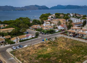 Thumbnail Land for sale in Alcudia Countryside, Mallorca, Balearic Islands