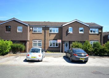 Thumbnail 3 bed terraced house for sale in Davies Close, Widnes