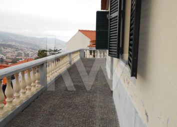 Thumbnail 2 bed detached house for sale in Beco Courelas 9020-032 Funchal, Santo António, Funchal