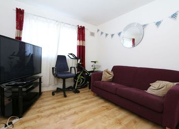 Thumbnail 1 bed maisonette for sale in Dacre Close, Greenford, Middlesex