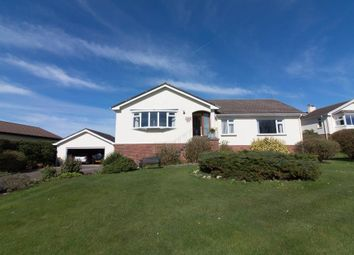 Thumbnail 4 bed detached house for sale in Hill Park, Colby