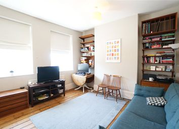 2 bed flat for sale in Blackheath Hill, Greenwich, London SE10