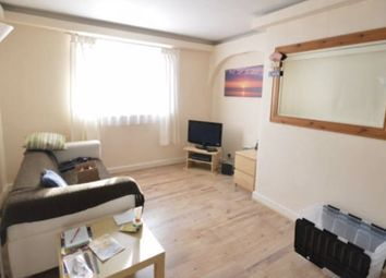 Thumbnail 1 bed flat to rent in Parkfield Place, Gabalfa, Cardiff