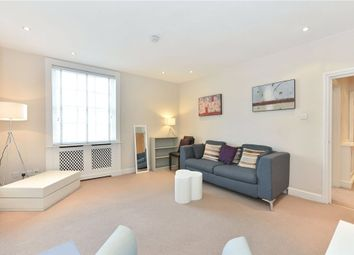1 bed property to rent in Connaught Street, London W2