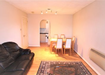 Thumbnail 2 bed property to rent in Garth Court, 28 Northwick Park Road, Harrow