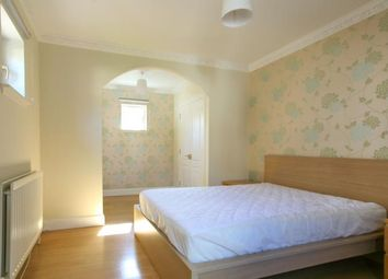Thumbnail 2 bed mews house to rent in Syme Crescent, Edinburgh