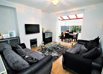 Thumbnail 2 bedroom semi-detached house for sale in Chingford Avenue, London
