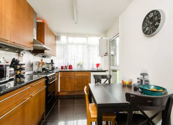 Thumbnail 2 bed flat to rent in Wainford Close, Southfields