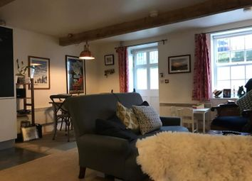Thumbnail 2 bed flat for sale in Park Square North, Leeds
