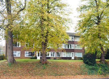 Thumbnail 3 bed flat for sale in St. Margarets, Guildford