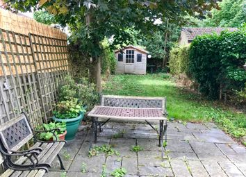 Thumbnail 3 bed semi-detached house to rent in Letchworth Road, Luton
