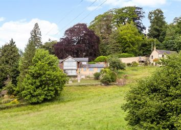 Thumbnail 5 bed detached house for sale in 5 Theescombe Hill, Amberley, Stroud
