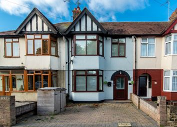 3 bed terraced house for sale in Rayleigh Road, Leigh-On-Sea SS9