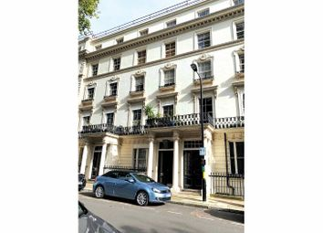 Thumbnail 1 bed flat for sale in Porchester Sqaure, Bayswater