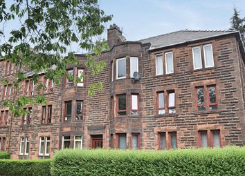 3 bed flat for sale in Great Western Road, Anniesland G13