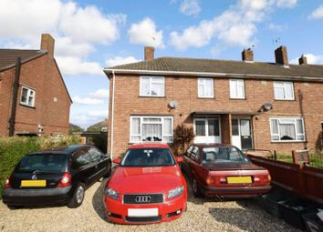 Thumbnail 3 bed end terrace house for sale in Brangwyn Grove, Lockleaze, Bristol