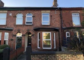Thumbnail 3 bed terraced house for sale in Lune Street, Crosby, Liverpool, Merseyside
