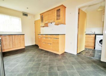3 bed semi-detached house for sale in Brigadier Drive, West Derby, Liverpool L12