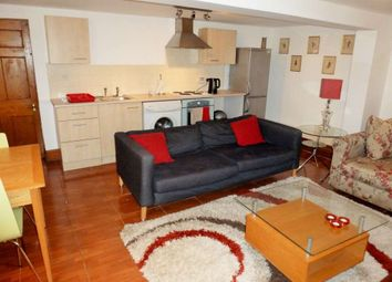 Thumbnail 2 bedroom flat to rent in St Mary`S Road, Leamington Spa