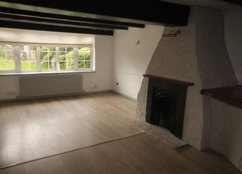 Thumbnail 5 bed property to rent in Church Lane, Cheshunt, Waltham Cross