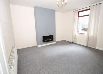 Thumbnail 2 bed terraced house for sale in Armitage Road, Milnsbridge, Huddersfield
