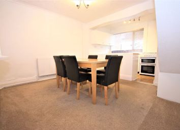 2 bed terraced house for sale in Elsternwick Avenue, Durham Street, Garden Village, Hull HU8