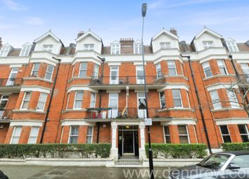 Thumbnail 3 bed property to rent in Castellain Road, London