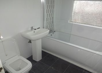 Thumbnail 3 bed property to rent in Alamein Road, Willenhall