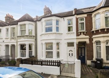 Thumbnail 3 bed property to rent in Ashbourne Grove, London