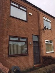 2 bed terraced house for sale in Parr Stocks Road, Parr, St. Helens WA9
