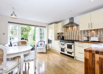 Thumbnail 3 bed property for sale in Hobbes Walk, Putney