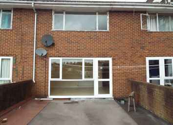 Thumbnail 2 bed flat to rent in Flat 2, 346 High Street, Birmingham