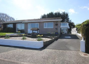 Thumbnail 2 bed detached bungalow for sale in Summercourt Way, Brixham