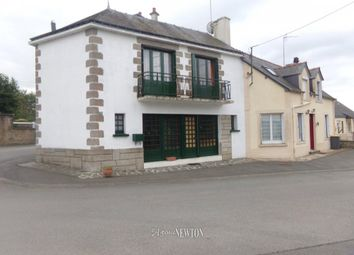 Thumbnail 3 bed town house for sale in Mohon, 56490, France