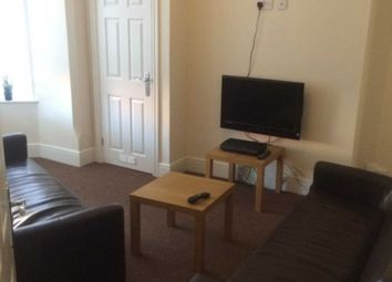 Thumbnail Room to rent in Rivermead, Wilford Lane, West Bridgford, Nottingham