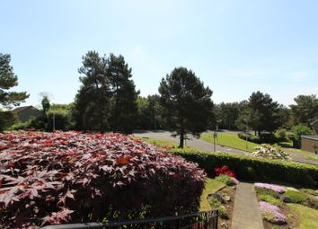 Thumbnail 4 bed detached bungalow for sale in Ardoch Park, Glenrothes