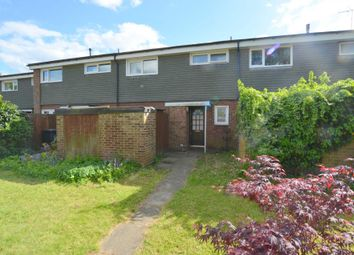 Thumbnail 3 bed property to rent in The Penningtons, Amersham