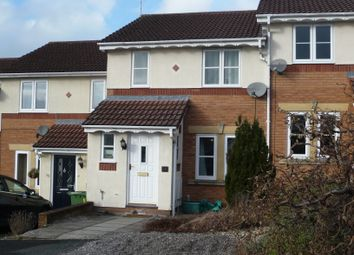 Thumbnail 3 bed terraced house to rent in Macadam Gardens, Penrith