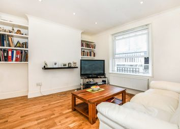 Thumbnail 1 bedroom flat for sale in Woodstock Grove, London